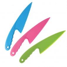 Παιδικό Μαχαίρι