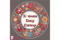 Christmas Day Camp